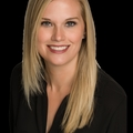 Candice Fuller Real Estate Agent at Keller Williams Realty Professionals