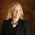 Lisa Hinkle Real Estate Agent at Keller Williams Sunset Corridor