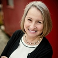 Debbie Burt Real Estate Agent at Copper Tree Realty, LLC
