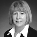 Betsy Shand Real Estate Agent at Engel & Voelkers West Portland