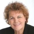 Cheryl Hilbert Real Estate Agent at Prudential Nw Properties