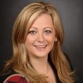 Jennifer Venable Real Estate Agent at John L. Scott Real Estate