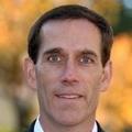 Matt Gorman Real Estate Agent at Meadows Group Realtors