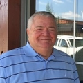 Alan Fleischman Real Estate Agent at Windermere Sandy Real Estate