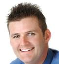 Charles Turner Real Estate Agent at Turner Team at Lovejoy Real Estate