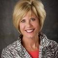 Lexi Wyatt Real Estate Agent at John L. Scott