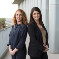 Dar & Darcie Real Estate Group Real Estate Agent at Keller Williams Sunset Corridor