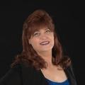 Tawnya Poe Real Estate Agent at Westwood Property Group