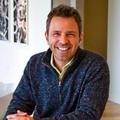 Joel Hamley Real Estate Agent at Meadows Group Inc., Realtors