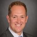 Israel Hill Real Estate Agent at John L. Scott/woodstock
