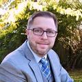 Austin Sabin Real Estate Agent at John L Scott Ne Portland