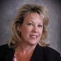 Jeanette Owens Real Estate Agent at Windermere Real Estate