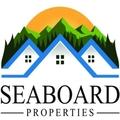 Patty Otterbach Real Estate Agent at Seaboard Properties