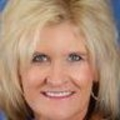 Sheryl Newton Real Estate Agent at American West Prop. Hermiston