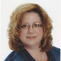 Nancy Walchli Real Estate Agent at American West Prop. Hermiston