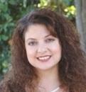 Sara Pool Real Estate Agent at RCI Homes