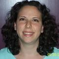 Elaine Line Real Estate Agent at Oregon Realty Co.