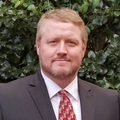 Sean Besso Real Estate Agent at Oregon Realty Company