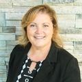 Julie Fugate Real Estate Agent at Weichert Realtors - Bridgeport Realty Partners