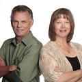 Becky and Gary Viles Real Estate Agent at Oregon Realty Co.