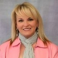 Cari Volger Real Estate Agent at Coldwell Banker Whitney