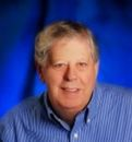 Chuck Overton Real Estate Agent at John L. Scott Seaside