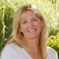 Ruth Chausse Real Estate Agent at Don Nunamaker Realtors