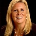 Erin Warren Real Estate Agent at Oregon Realty, Co