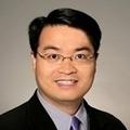 Timothy Ng Real Estate Agent at MORE Realty