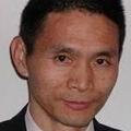 Zhaohong Wang Real Estate Agent at EmRealtyGroup.com