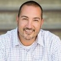 Scott Besaw Real Estate Agent at Stellar Realty Northwest