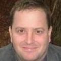 Jacob Goldberg Real Estate Agent at Coldwell Banker Seal