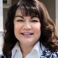 Patti Gage Real Estate Agent at Berkshire Hathaway HomeServices