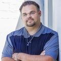 Jason Duddington Real Estate Agent at Coldwell Banker Bain