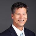 Steve Micek Real Estate Agent at Premiere Property Group, LLC