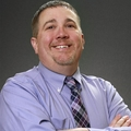 Adam Zagel Real Estate Agent at John L Scott Real Estate