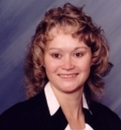 Melinda Walls Real Estate Agent at All State Real Estate