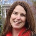 Karoline Ashley Real Estate Agent at Re/max Equity Group