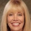 Cathy Cover Real Estate Agent at Re/max Equity Group, Inc.