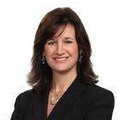 Joelle Lewis Real Estate Agent at Re/max Equity Group