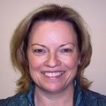 Susan Amort Real Estate Agent at Windermere West - Pacific City