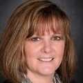 Marlene Mills Real Estate Agent at Re/max Equity Group