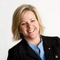 Keeley Netter Real Estate Agent at Re/Max Equity Group - Canby