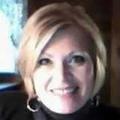 Valerie Hammack Real Estate Agent at Premiere Property Group,LLC