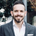 Javier Alomia Real Estate Agent at Re/max Equity Group