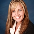 Mindy Chandler Real Estate Agent at Re/max Equity Group