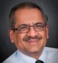 Amin Allison Real Estate Agent at Premiere Property Group, LLC