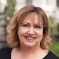 Linda Heinrichs Real Estate Agent at Keller Williams Realty Portland Premiere