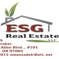 Eman Sadek Real Estate Agent at ESG Group Realty, LLC