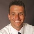 Jordan Kramer Real Estate Agent at John L Scott - Medford